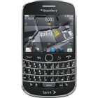 Blackberry Bold 9930 Bluetooth WiFi GPS PDA Phone Sprint
