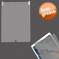 AppleiPad iPad Pro 12.9 2015 Anti-grease LCD Screen Protector/Clear
