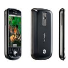 HTC Magic myTouch3G Bluetooth WiFi Black Android Phone Unlocked