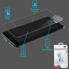 LG G2 Tempered Glass Screen Protector