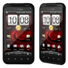 HTC Droid Incredible 2 Android PDA World Phone Verizon