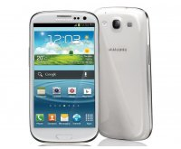 Samsung Galaxy S3 L710 Android Smart Phone Boost
