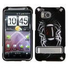 HTC ThunderBolt Football Case