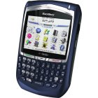 RIM Blackberry 8700g Bluetooth PDA GSM Phone Unlocked