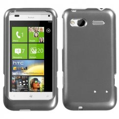 HTC Radar Solid Granite Case