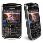 Blackberry 9650 Bold Bluetooth WiFi PDA Phone Verizon