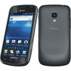 Samsung Galaxy Exhilarate NFC GPS 4G LTE Phone ATT
