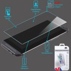 HTC One M8 Tempered Glass Screen Protector (2.5D)
