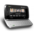 HTC Touch Pro2 Bluetooth WiFi 3G GPS PDA Phone Sprint