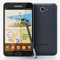 Samsung Galaxy Note GT-N7000 4G LTE WiFi Android Phone Unlocked