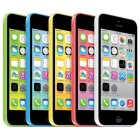 Apple iPhone 5C 16GB 4G LTE WHITE Smart Phone Sprint