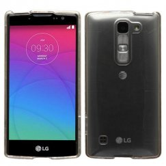LG Escape 2 T-Clear Case