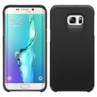 Samsung Galaxy S6 Edge Plus Black/Black Astronoot Case