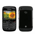 Blackberry 8520 Curve PDA Bluetooth WiFi Phone T Mobile