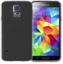 Trident Perseus Series Case for Samsung Galaxy S5- Black