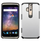 ZTE Axon Pro Silver/Black Astronoot Phone Protector Cover