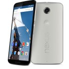 Motorola Nexus 6 XT1103 4G LTE Android Smartphone in Black Unlocked GSM