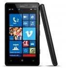 Nokia Lumia 820 3G Bluetooth Camera Windows Phone 8 ATT