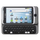 HTC G2 Bluetooth WiFi Android 3G GPS PDA Phone TMobile