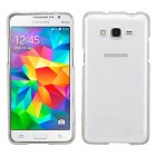 Samsung Galaxy Grand Prime T-Clear Case