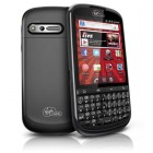 Alcatel Venture WiFi Speaker Android PDA Phone Virgin Mobile