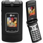 LG CU500 1.3MP Camera Music Bluetooth Flip Phone ATT