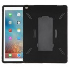 AppleiPad iPad Pro 12.9 2015 Black/Black Symbiosis Stand Protector Cover