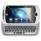 HTC MyTouch 3G Slide Bluetooth WiFi MP3 Android Phone T Mobile