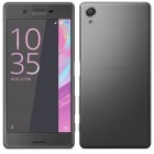 Sony Xperia XA F3113 16GB Android Smartphone - Cricket Wireless - Graphite Black