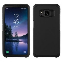 Samsung Galaxy S8 Active Black/Black Astronoot Case
