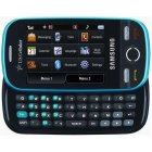 Samsung Messager Touch Bluetooth MP3 Phone US Cellular