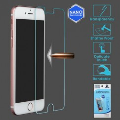 Apple iPhone 6/6s Flexible Shatter-Proof Screen Protector