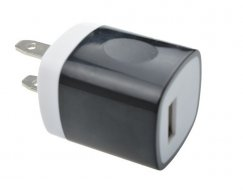 Nokoko Universal 5V USB Power Adapter