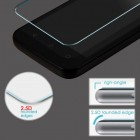 ZTE Maven / Overture 2 / Fanfare Tempered Glass Screen Protector