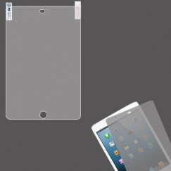 AppleiPad Mini 4th Gen LCD Screen Protector