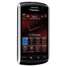 Blackberry Storm 9530 3G PDA Bluetooth GPS Phone for Verizon - Black