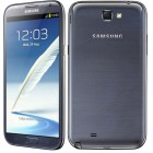 Samsung Galaxy Note 2 16GB SCH-i605 Android Smartphone - Verizon - Titanium Gray