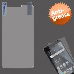 LG G Stylo 3 Anti-grease LCD Screen Protector/Clear