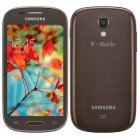 Samsung Galaxy Light 4G LTE Android Smart Phone MetroPCS