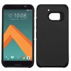HTC 10 Black/Black Astronoot Phone Protector Cover