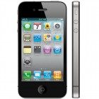 Apple iPhone 4S 8GB 4G LTE Bluetooth GPS BLACK Phone Verizon