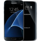 Samsung Galaxy S7 32GB SM-G930A Android Smartphone - ATT Wireless - Black