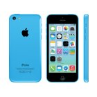 Apple iPhone 5c 16GB iOS Smartphone in Blue with iSight Camera for T-Mobile