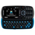 Samsung Gravity 3 Bluetooth Music 3G Phone T Mobile