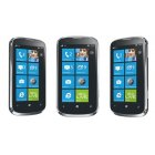 ZTE Render Bluetooth Camera Windows 7 Phone US Cellular