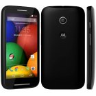Motorola Moto E XT1019 Android Smart Phone US Cellular