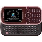 Samsung SGH-T469 Gravity2 Bluetooth 3G Phone Unlocked
