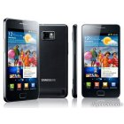 Samsung Galaxy S2 GT-9100 3G Android Smart Phone Unlocked
