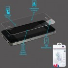 Apple iPhone 4/4s Tempered Glass Screen Protector