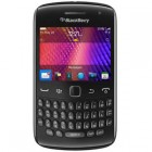 Blackberry 9360 Curve 3G Phone with Bluetooth and WiFi - T Mobile - Black